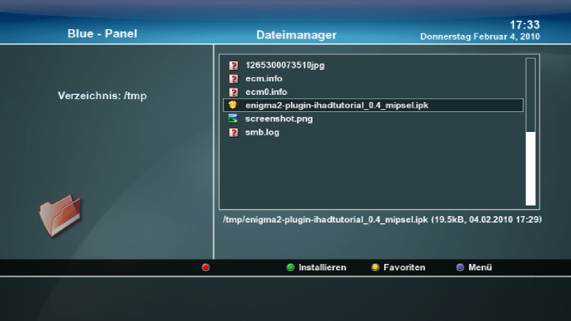 Datei:E2 Dateimanager-Gemini(1).png