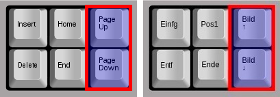 Dumbo Plugin keys example.png