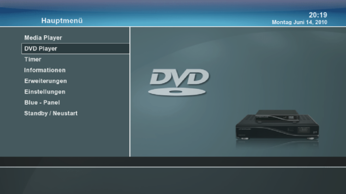 Dvd Players That Plug Into Car Or V Leisure Battery