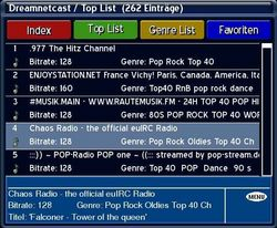 Dreamnetcast-Shoutcast.jpg
