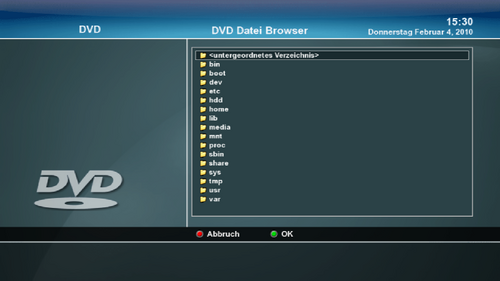 E2-DVD-Datei Browser.png
