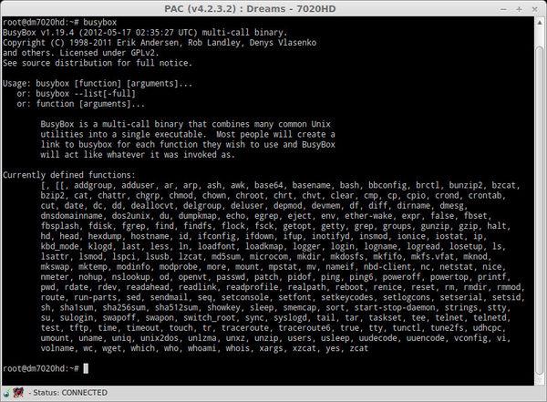 BusyBox (en) – Gemini-Wiki