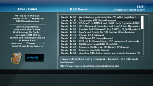 Rss-Reader-Gemini(1).png