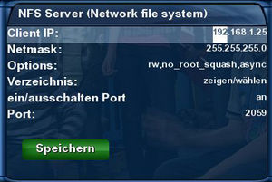 Dienste nfs server einstellungen e2.jpg