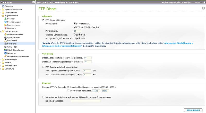 Index of /images/thumb/c/c1/Webif-Qnap-FTP-Dienst png
