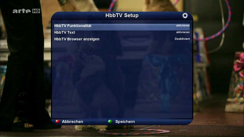 Datei:HbbtvSetup.BluedreamHD.skin.jpg