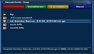 E2 Dateimanager-Gemini 4.60(2).jpg