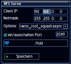NFS-Server-einstellung.png