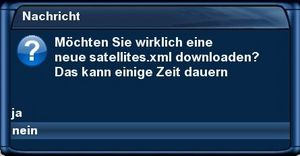 Satelliten-Enigma2 download.jpg